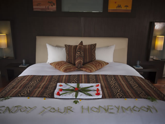 honeymoon-suite-05.jpg